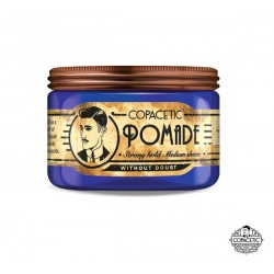 Copacetic Pomade by Savills Barbers
