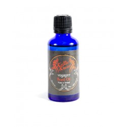 Keltic Krew Beard Oil (Voyager)
