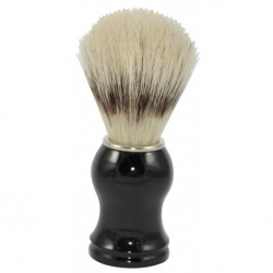 Bristle Hair Shaving Brush