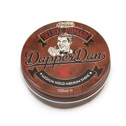 Dapper Dan Deluxe Pomade 4oz