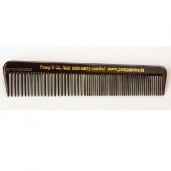 Pomp & Co Comb